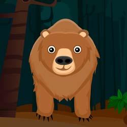 ajaz_bear_escape1