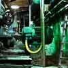 Abandoned-creepy-factory-escape