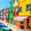 Burano-island-escape
