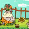 Geniefungames-Genie-lost-land-9