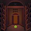 Hogshead room escape