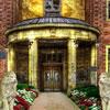 Luxury-palace-princess-escape