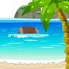 Mirchi-Escape-Pirate-Island