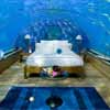 Poseidon-Undersea-Resort