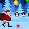 Santas-christmas-gifts-venture